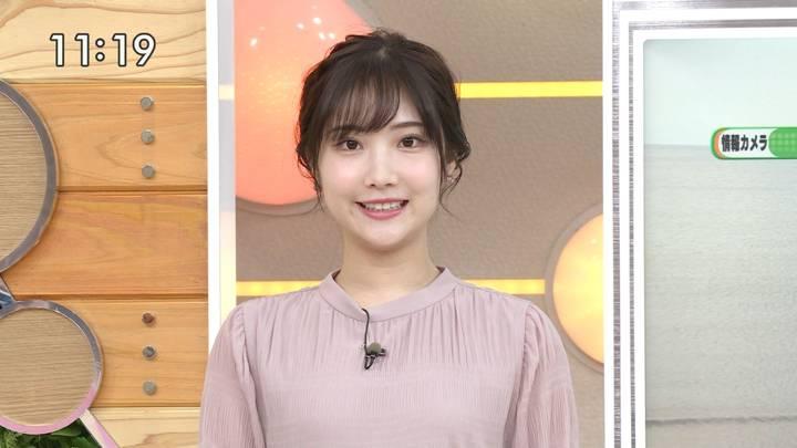 2020年10月20日野村彩也子の画像17枚目