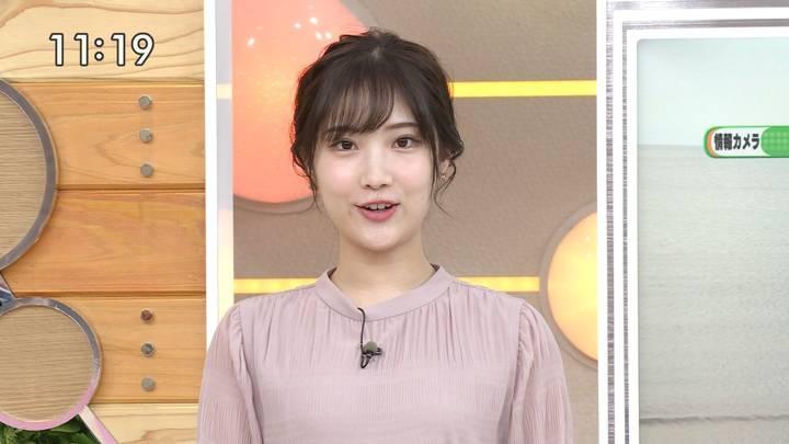 2020年10月20日野村彩也子の画像18枚目