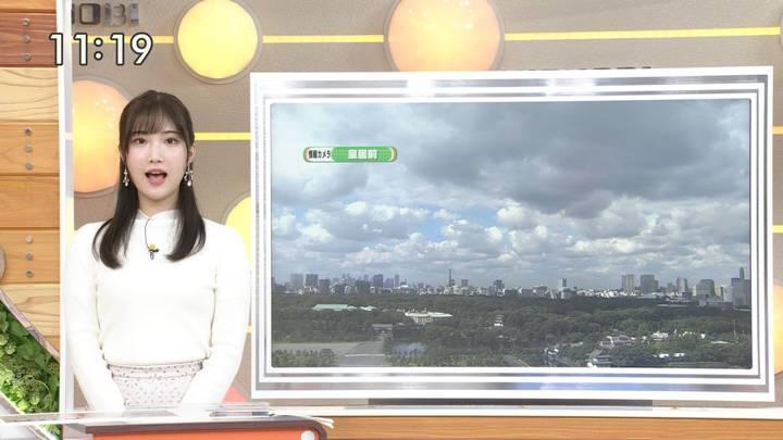 2020年10月21日野村彩也子の画像13枚目
