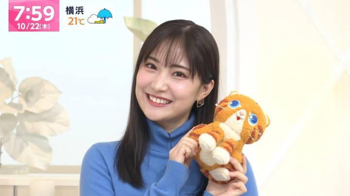 2020年10月22日野村彩也子の画像13枚目