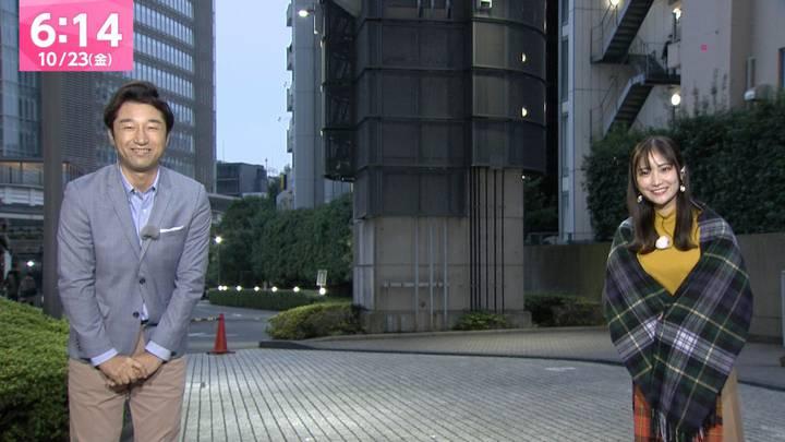 2020年10月23日野村彩也子の画像02枚目