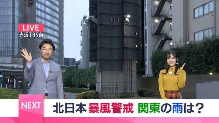 2020年10月23日野村彩也子の画像05枚目