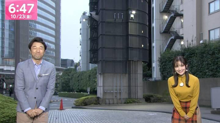 2020年10月23日野村彩也子の画像07枚目