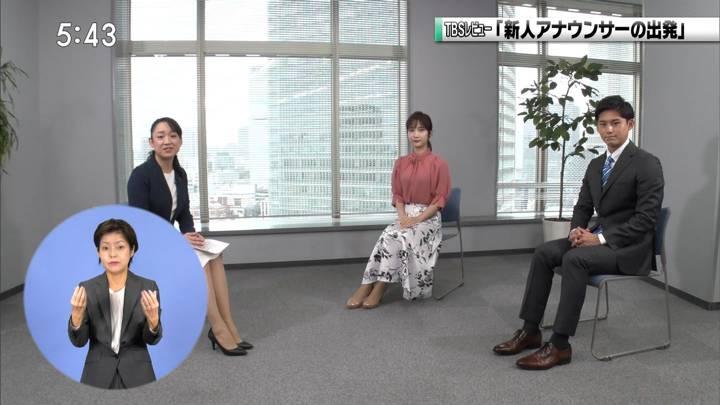 2020年10月25日野村彩也子の画像10枚目