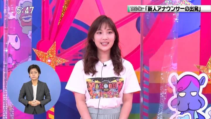 2020年10月25日野村彩也子の画像12枚目