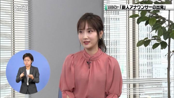 2020年10月25日野村彩也子の画像19枚目