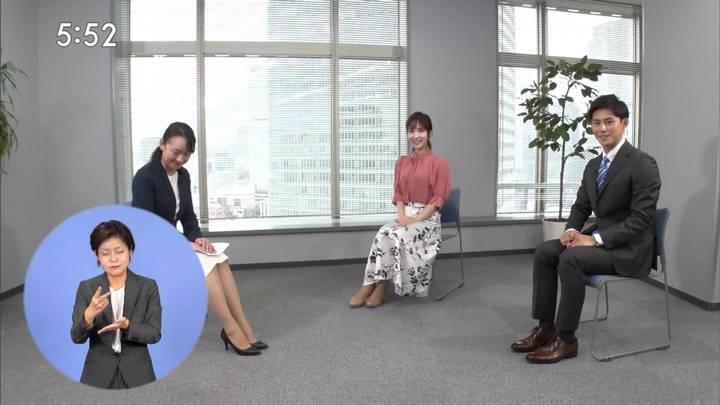 2020年10月25日野村彩也子の画像20枚目
