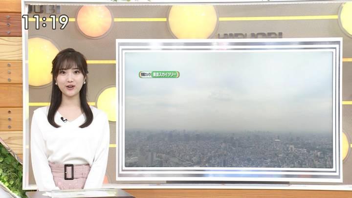 2020年10月28日野村彩也子の画像18枚目
