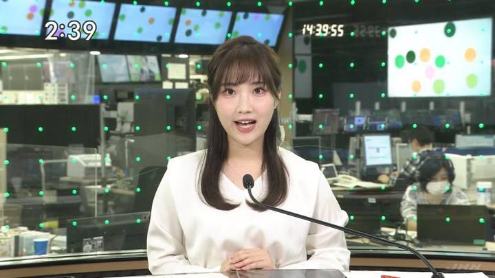 2020年10月28日野村彩也子の画像23枚目