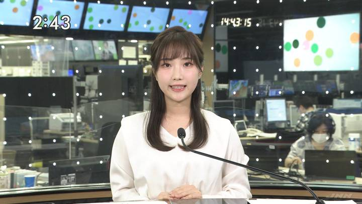 2020年10月28日野村彩也子の画像25枚目