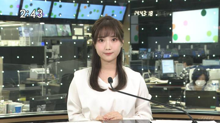 2020年10月28日野村彩也子の画像26枚目