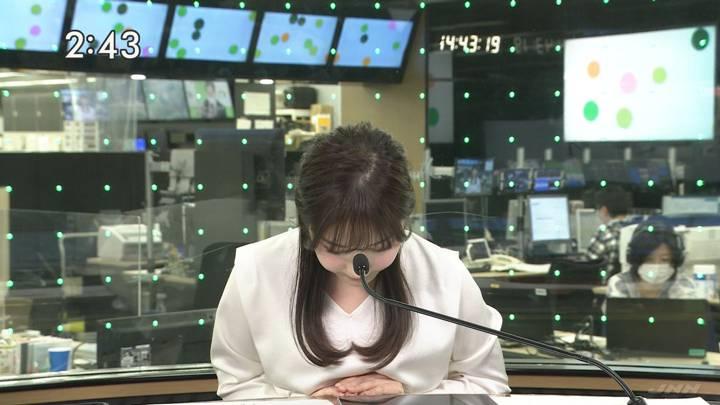 2020年10月28日野村彩也子の画像27枚目