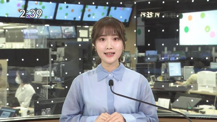2020年10月29日野村彩也子の画像15枚目