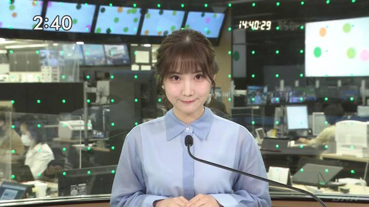 2020年10月29日野村彩也子の画像16枚目