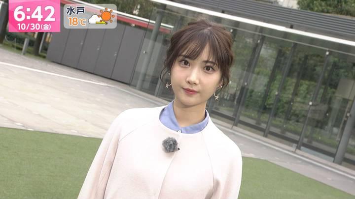 2020年10月30日野村彩也子の画像02枚目