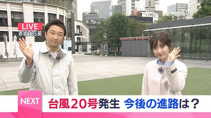 2020年10月30日野村彩也子の画像04枚目