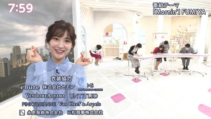 2020年10月30日野村彩也子の画像12枚目