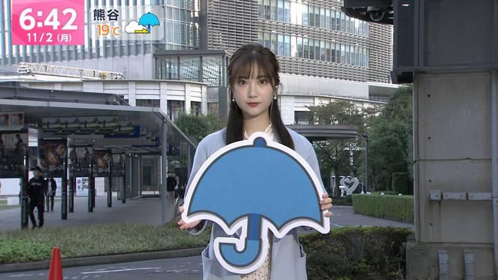 2020年11月02日野村彩也子の画像03枚目