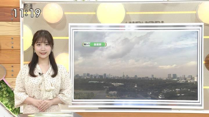 2020年11月02日野村彩也子の画像11枚目