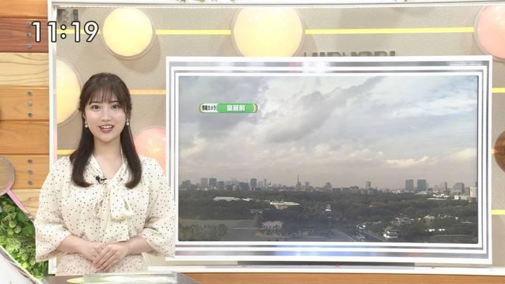 2020年11月02日野村彩也子の画像12枚目
