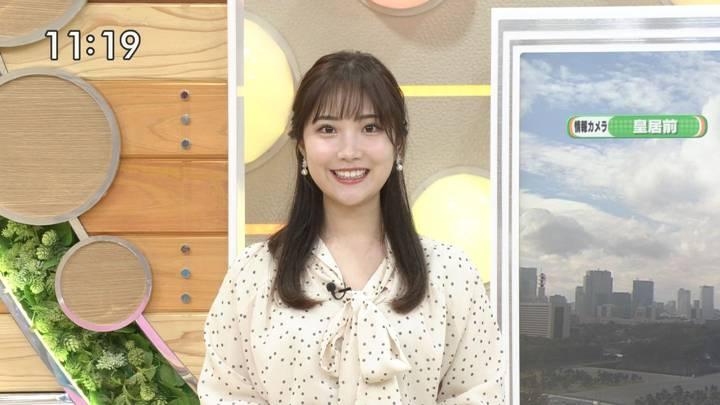 2020年11月02日野村彩也子の画像13枚目