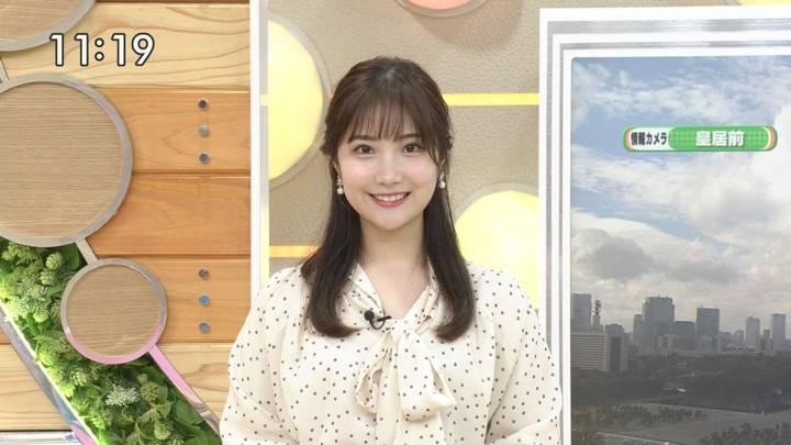 2020年11月02日野村彩也子の画像14枚目