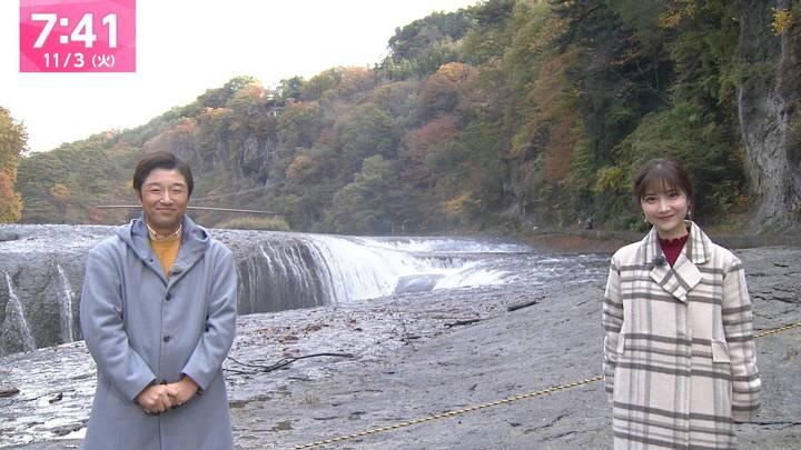 2020年11月03日野村彩也子の画像05枚目