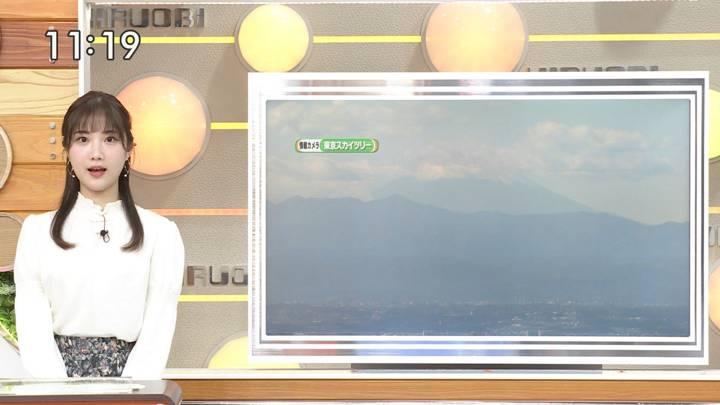 2020年11月04日野村彩也子の画像11枚目