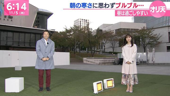 2020年11月05日野村彩也子の画像02枚目