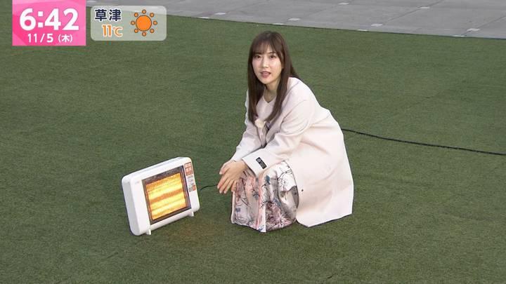 2020年11月05日野村彩也子の画像04枚目