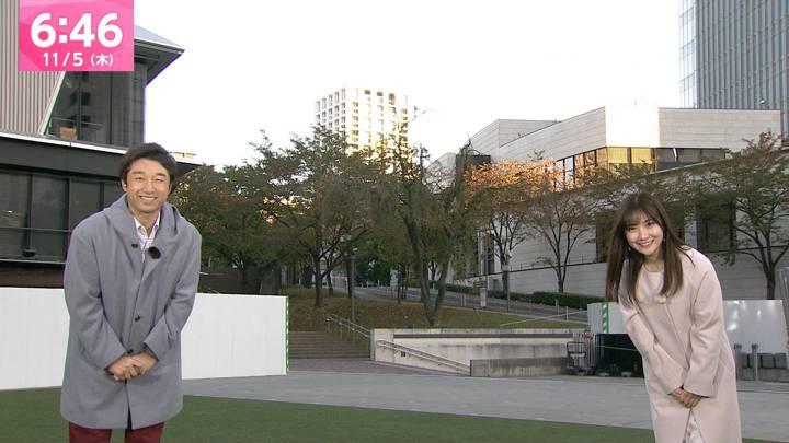 2020年11月05日野村彩也子の画像06枚目