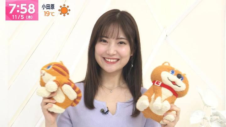 2020年11月05日野村彩也子の画像09枚目