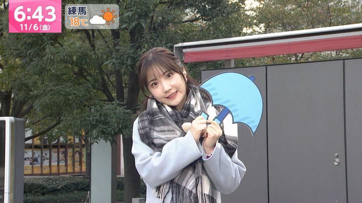 2020年11月06日野村彩也子の画像03枚目
