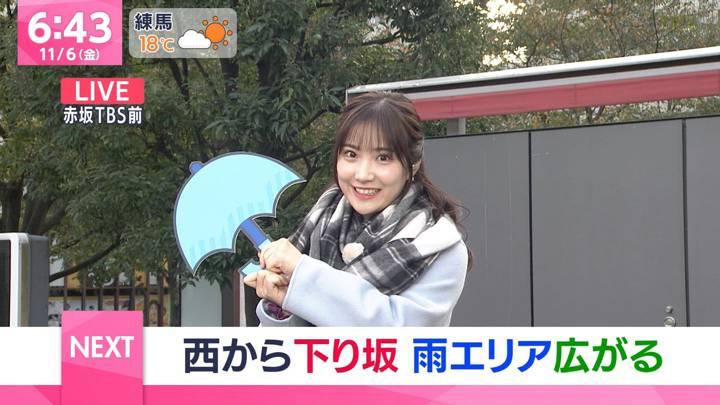2020年11月06日野村彩也子の画像04枚目