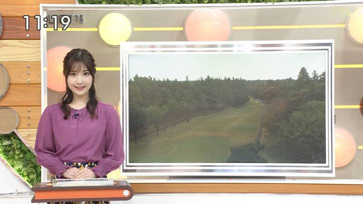 2020年11月06日野村彩也子の画像08枚目