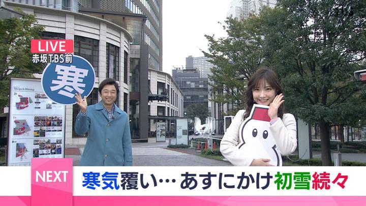 2020年11月09日野村彩也子の画像04枚目