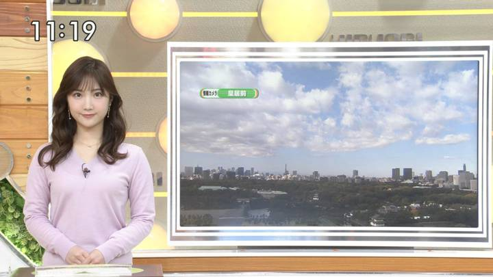 2020年11月09日野村彩也子の画像10枚目