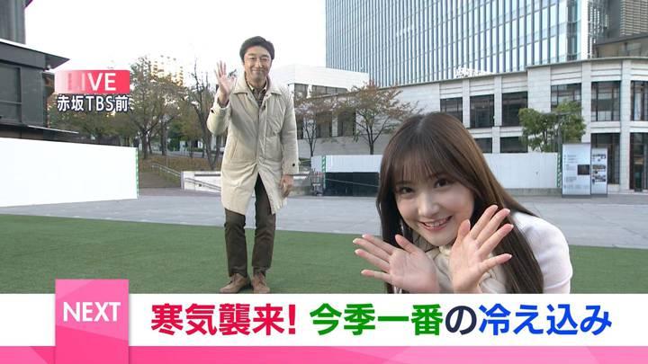 2020年11月10日野村彩也子の画像06枚目