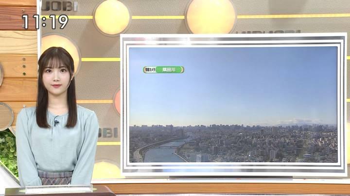 2020年11月10日野村彩也子の画像14枚目