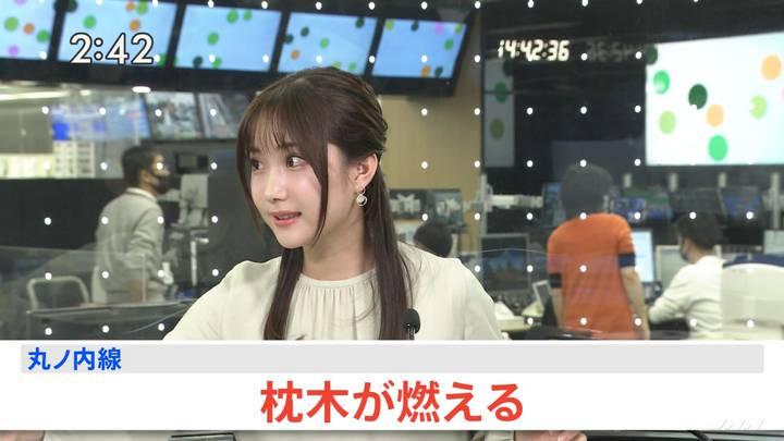 2020年11月11日野村彩也子の画像17枚目
