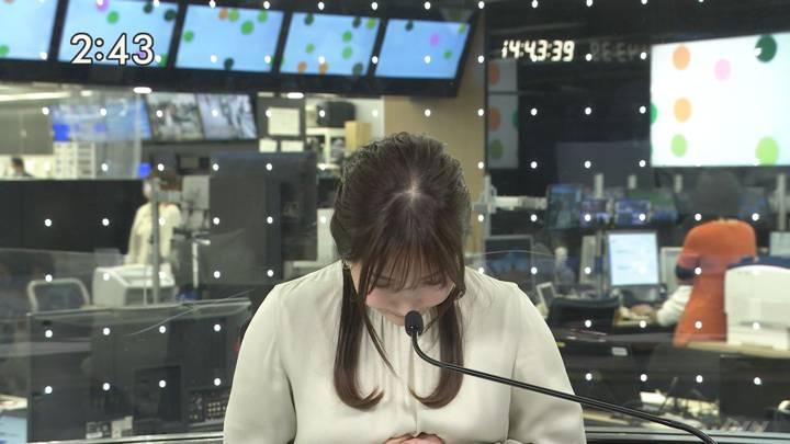 2020年11月11日野村彩也子の画像19枚目