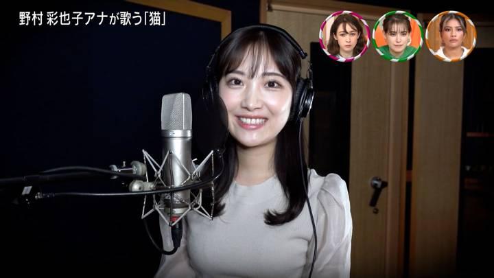 2020年11月12日野村彩也子の画像51枚目