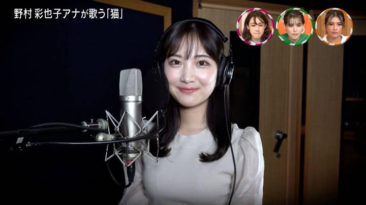 2020年11月12日野村彩也子の画像52枚目