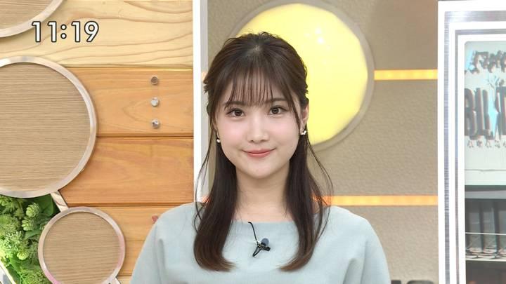 2020年11月17日野村彩也子の画像11枚目