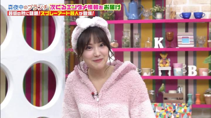 2020年11月21日野村彩也子の画像08枚目