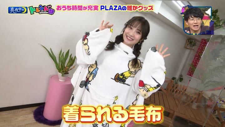 2020年11月21日野村彩也子の画像14枚目