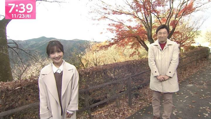2020年11月23日野村彩也子の画像08枚目