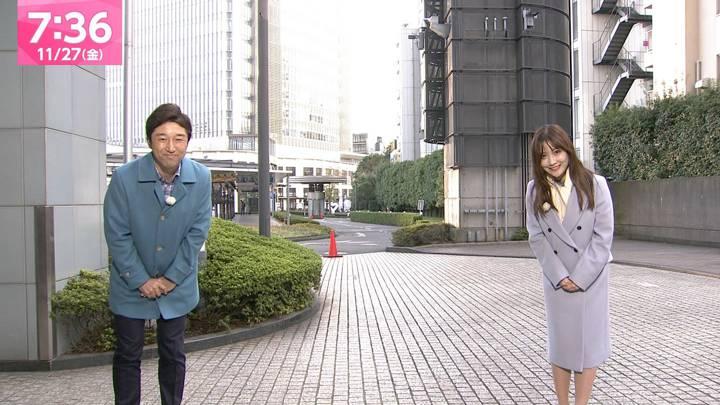 2020年11月27日野村彩也子の画像06枚目