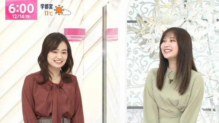 2020年12月14日野村彩也子の画像03枚目