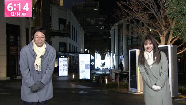 2020年12月14日野村彩也子の画像04枚目